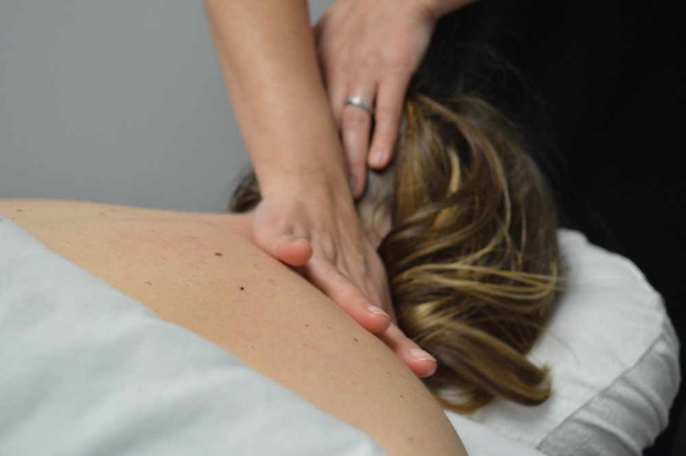 massage packages 22044